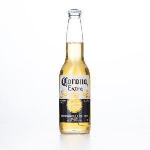 Corona Extra