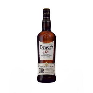 Dewars Special Reserve, 12 Years